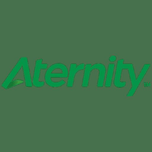 Aternity Logo