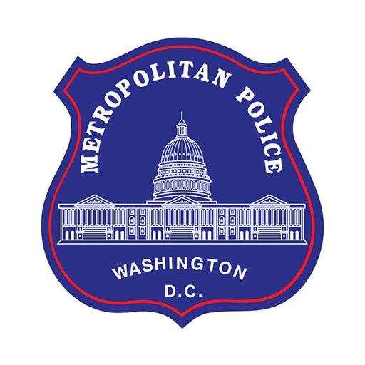 DC MPD