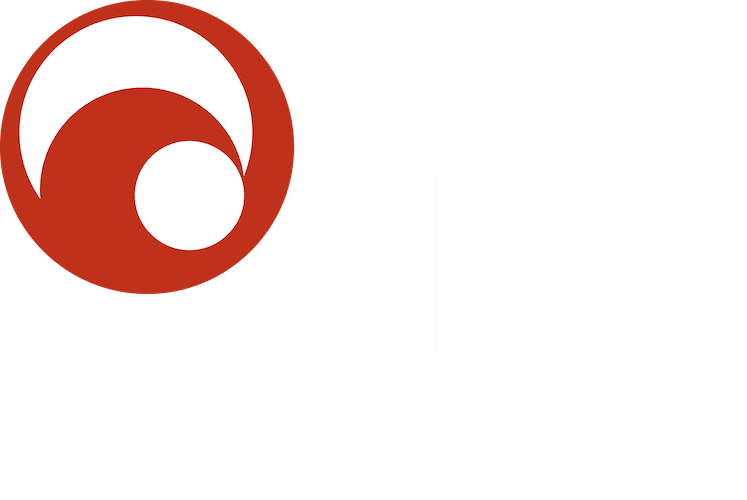 Networking For Future, Inc. (NFF)