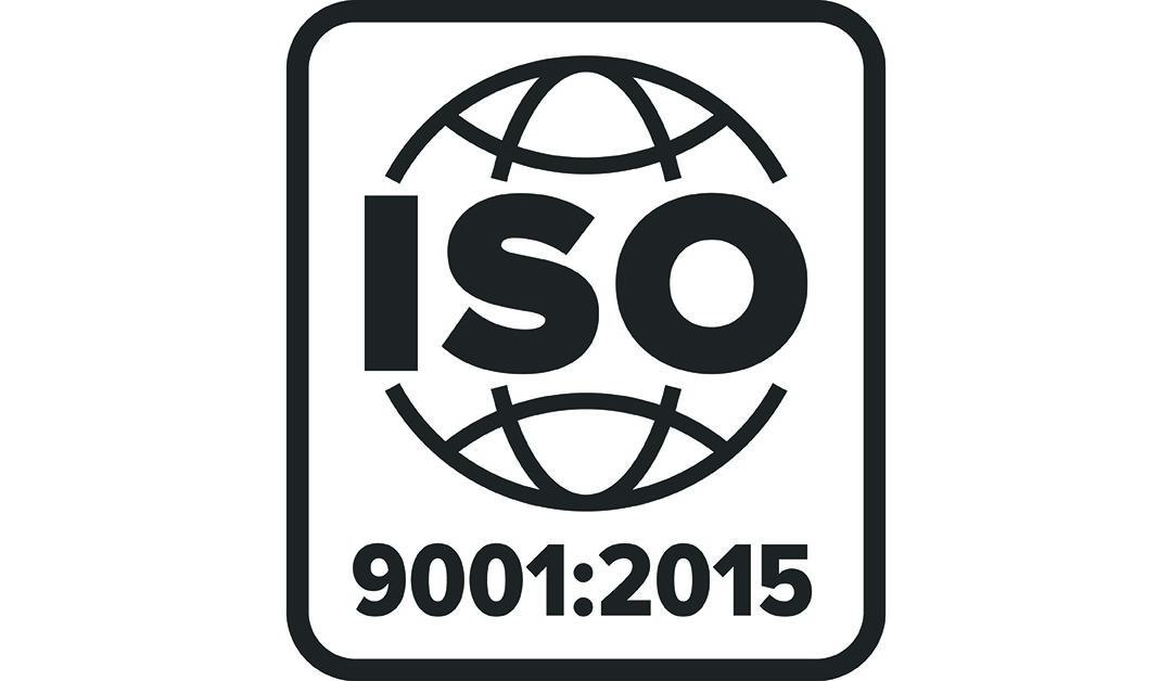 Networking For Future Successfully Completes ISO 9001:2015 Re-Certification Audit