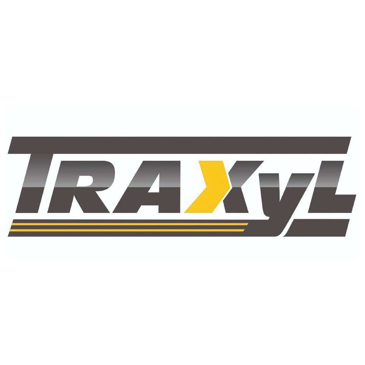 TRAXyL-Logo-Square
