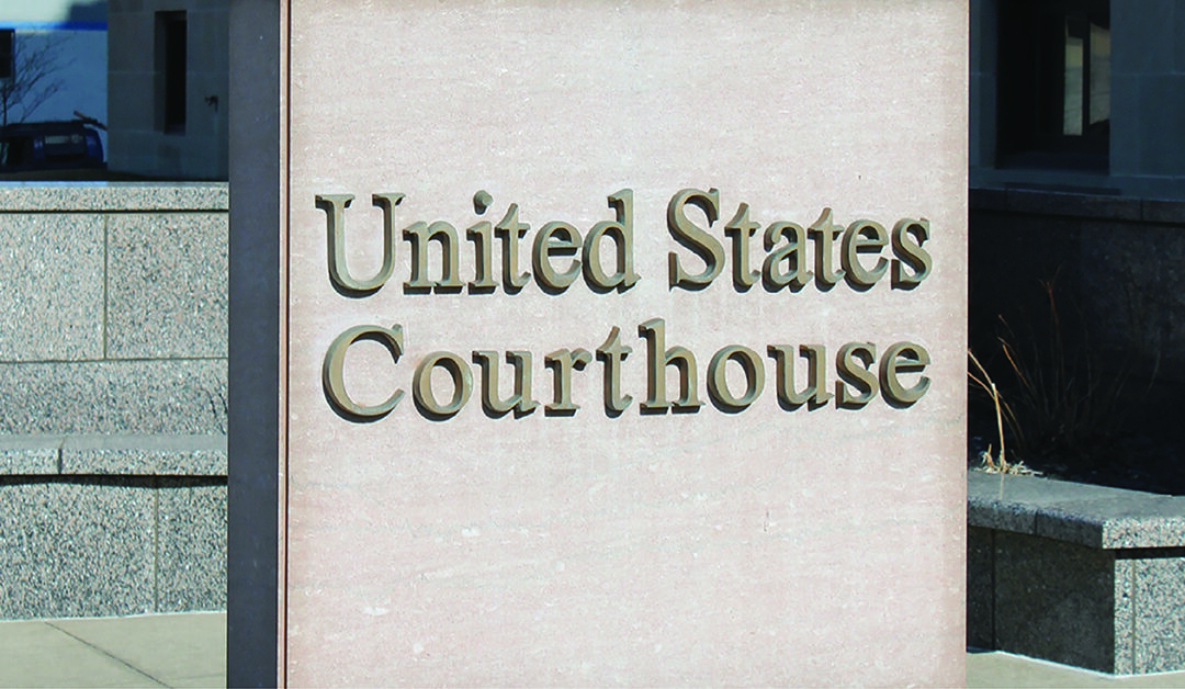 Transformational IT Infrastructure and Technical Services for United States Federal Court