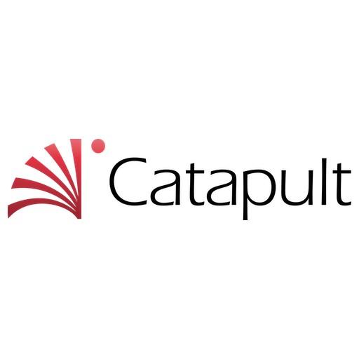 Catapult Logo Square