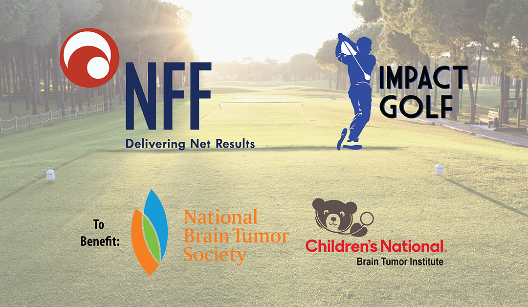 Networking For Future To Sponsor The Impact Golf 2021 Tournament